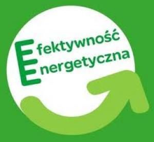 Drugi Krajowy Plan Działań dotyczący Efektywności Energetycznej