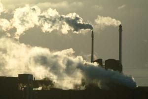 Po co nam świadectwa energetyczne?