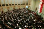Sejm chce uprościć dofinansowanie remontów