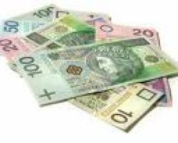 Zmiany w ustawie o przyznawaniu premii technologicznej i kredyt technologiczny